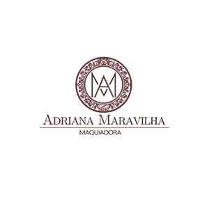 Adriana Maravilha