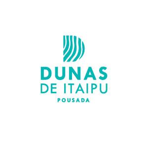 Pousada Dunas de Itaipu