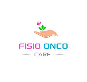 Fisio Onco Care