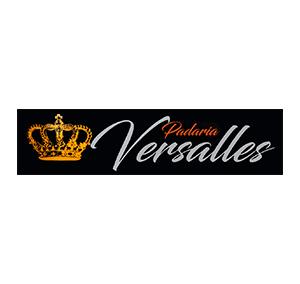 Padaria Versalles