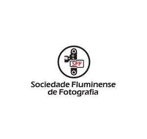 Sociedade Fluminense de Fotografia