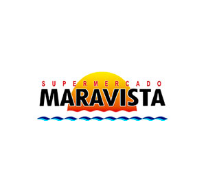 Supermercados Maravista