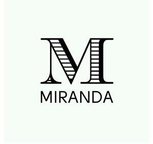 Instituto Miranda